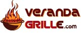 Best Grill Brush Reviews – VerandaGrille