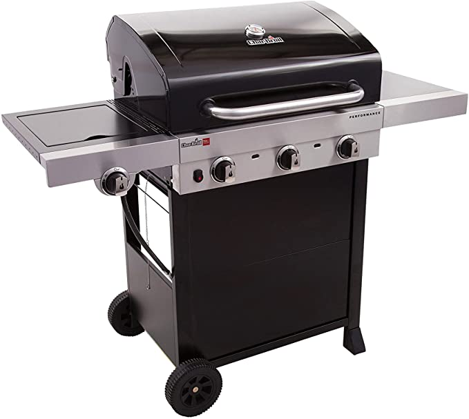 advantages and disadvantages of infrared grill - grills