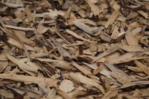 wood chips for grilling